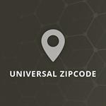 Picture of Universal ZipCode Plugin