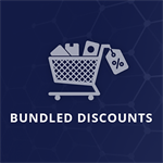 Picture of Bundled Discounts Plugin