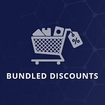 nopcommerce Bundled Discounts plugin by xcellence-it