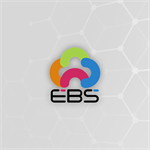 Picture of EBS Payment Plugin for nopCommerce