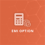 Picture of EMI Options Plugin