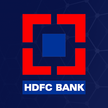 HDFC Payment Plugin