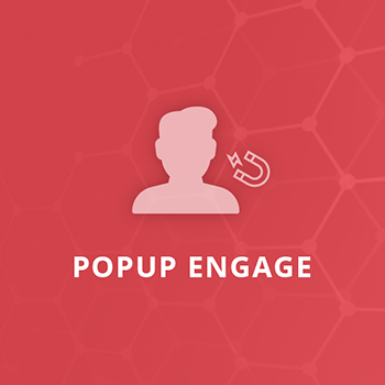Popup Engage NopCommerce Plugin