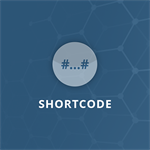 Picture of nopCommerce ShortCode Plugin