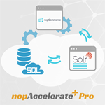 Picture of nopAccelerate Plus Pro